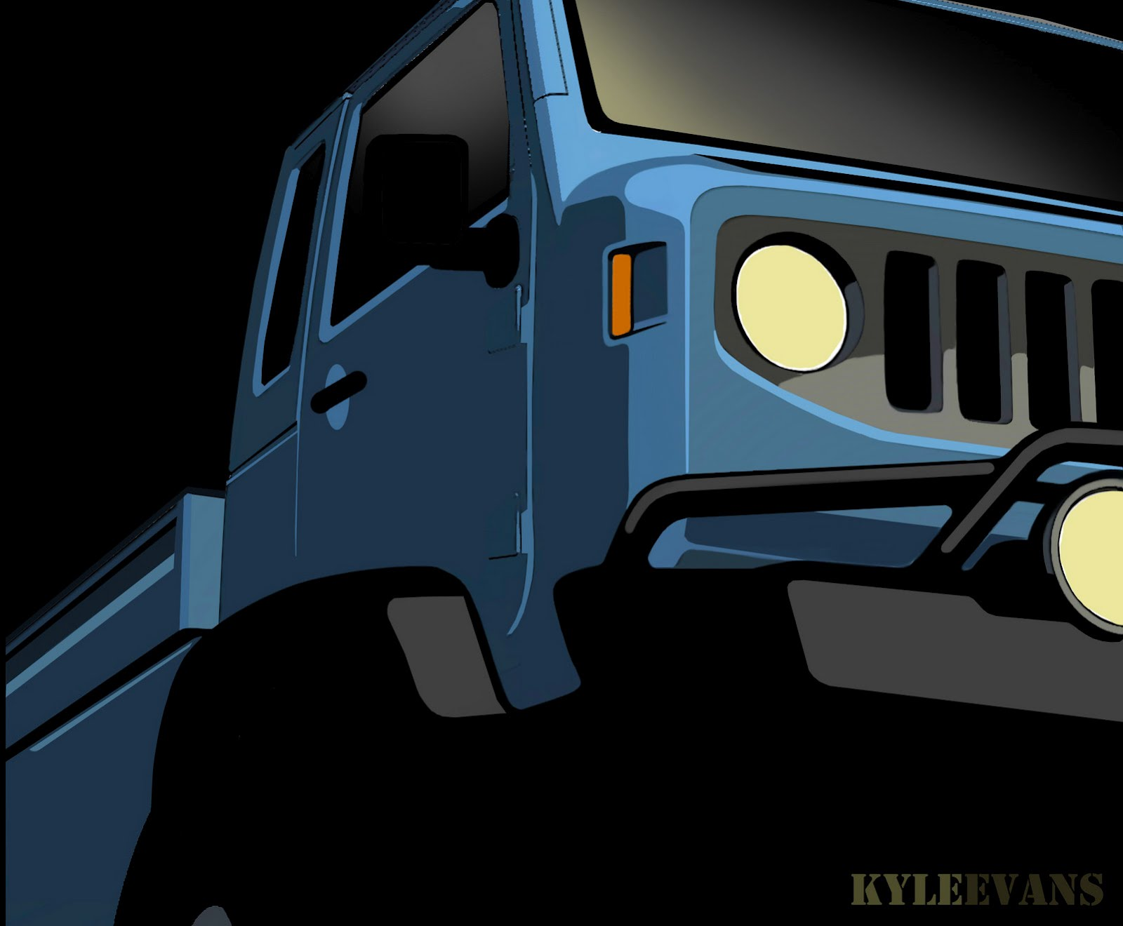 jeep_moab_concept_01_mightyfc