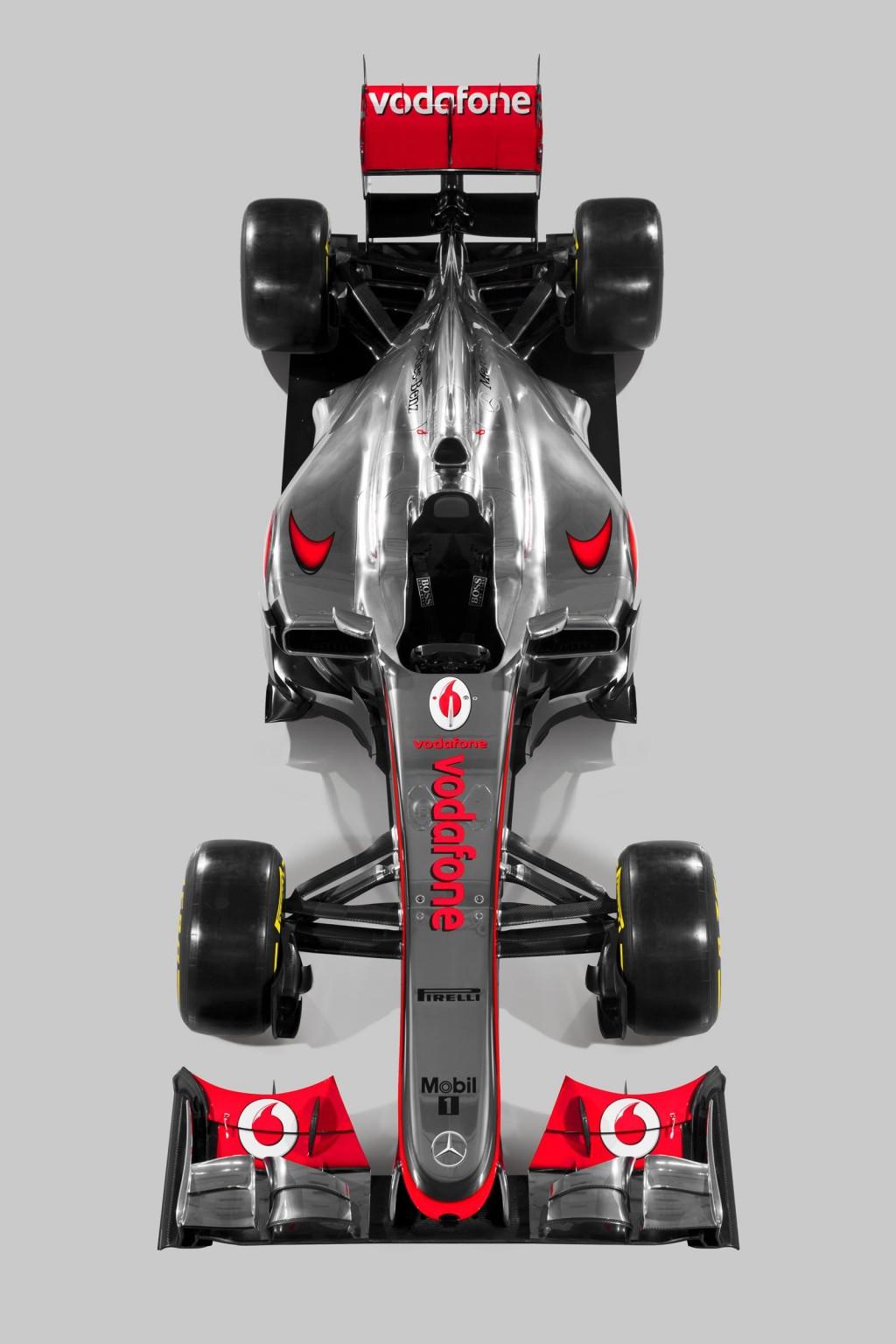 2012_mclaren_mp4_27_f1_race_car_04
