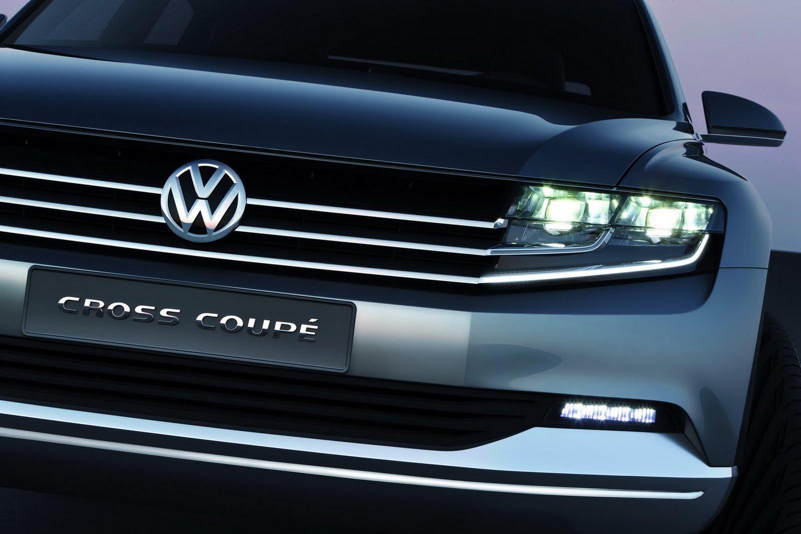 volkswagen_cross_coupe_concept_2011_tokyo_motor_show_10