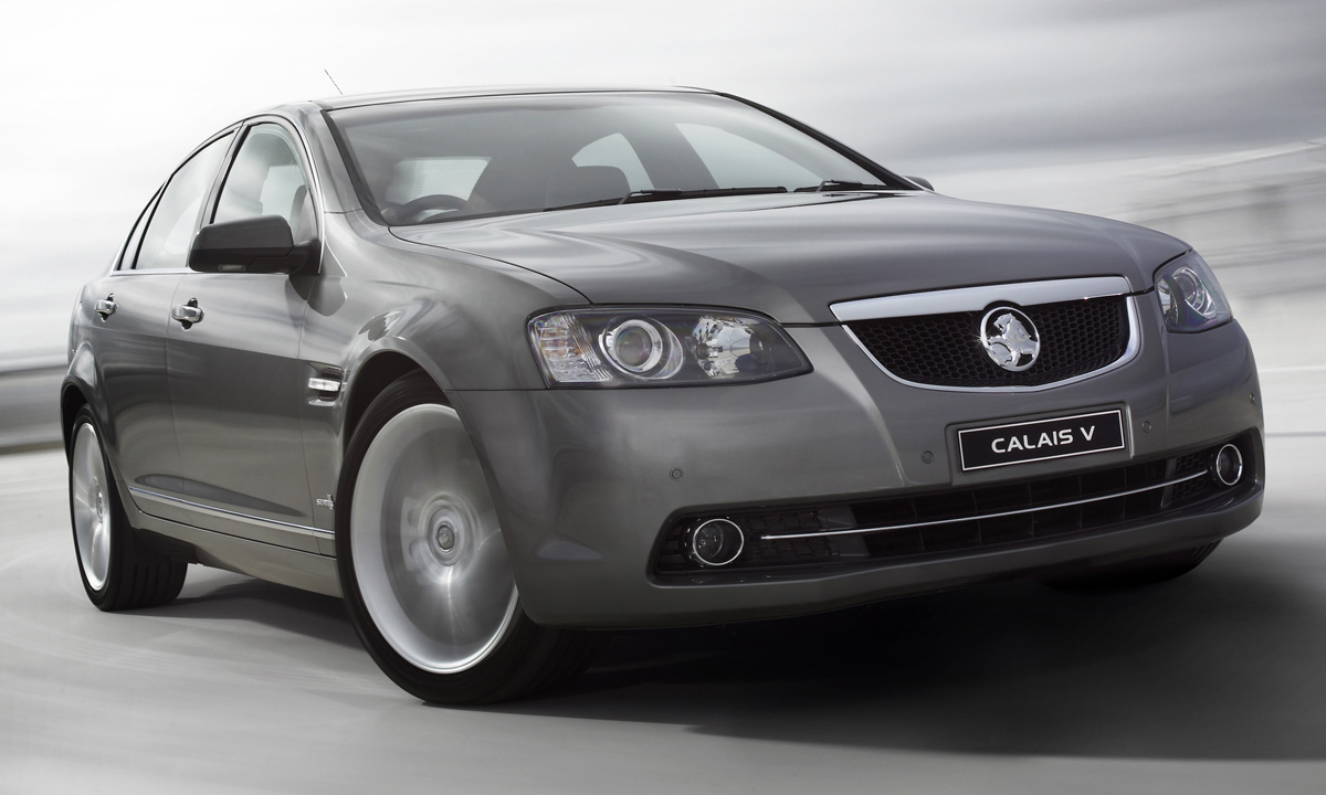 2011_holden_ve_series_ii_2_commodore_18_calais_v