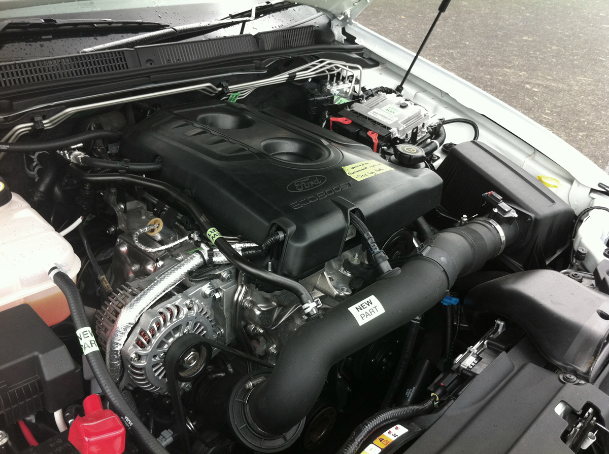 2012_ford_fg_falcon_mkii_first_drive_review_02