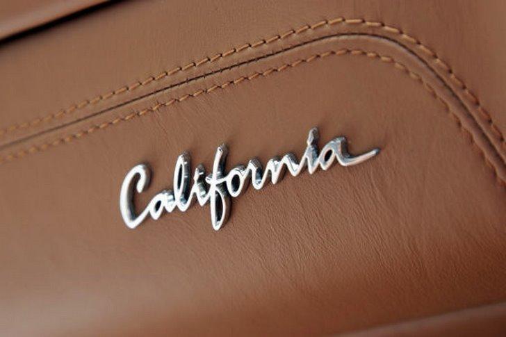 ferr_california07.jpg