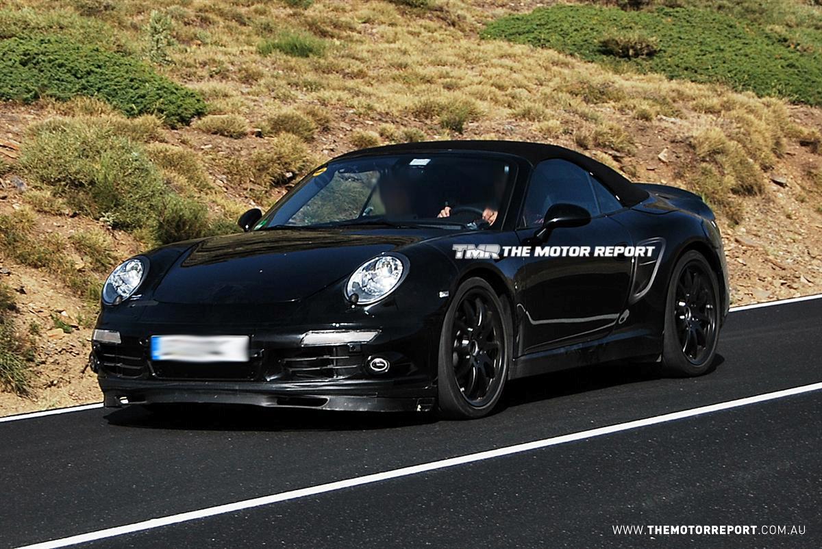 2012_porsche_911_cabriolet_spy-photos_06.jpg