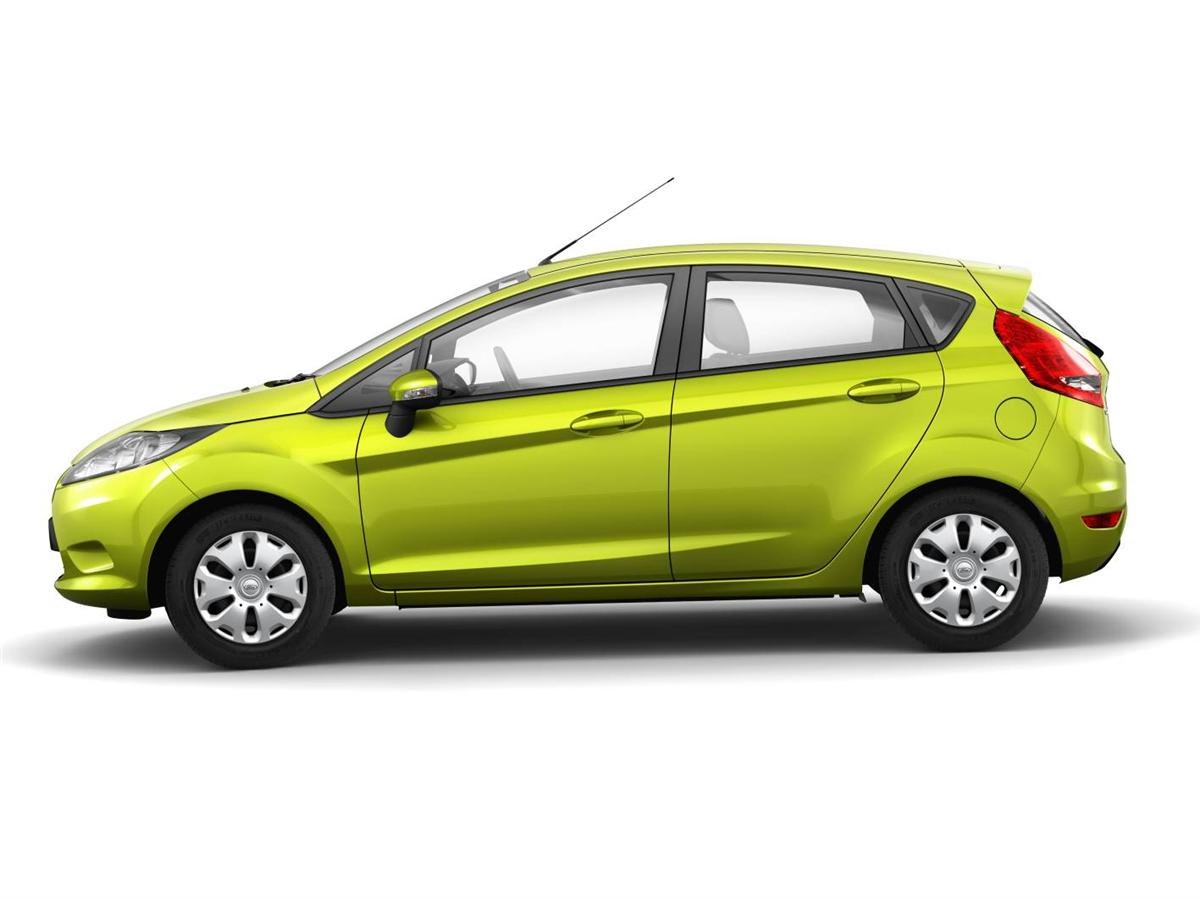 2010_ford_fiesta_econetic_road-test-review_08.jpg