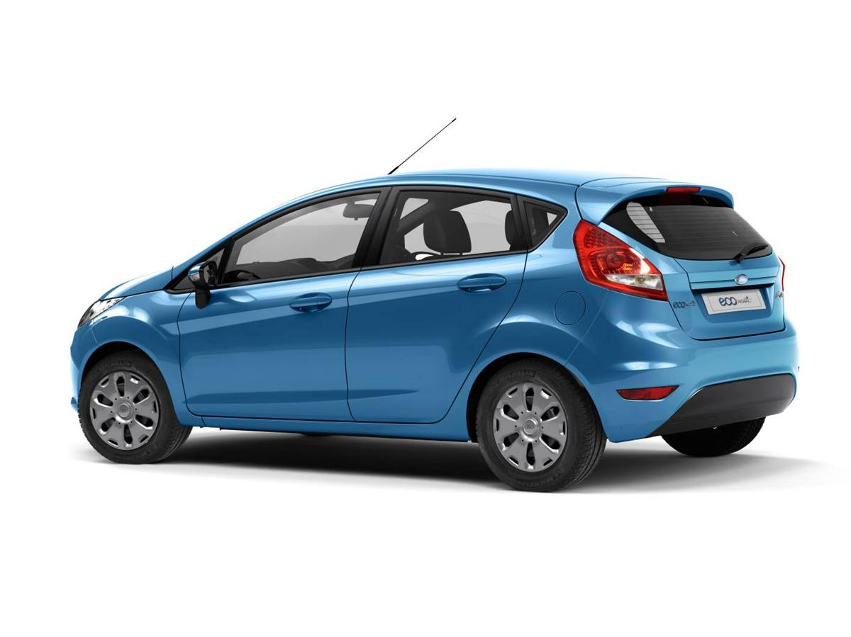 2010_ford_fiesta_econetic_road-test-review_10.jpg