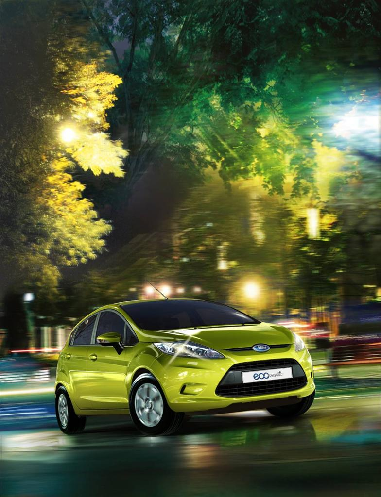2010_ford_fiesta_econetic_road-test-review_06.jpg