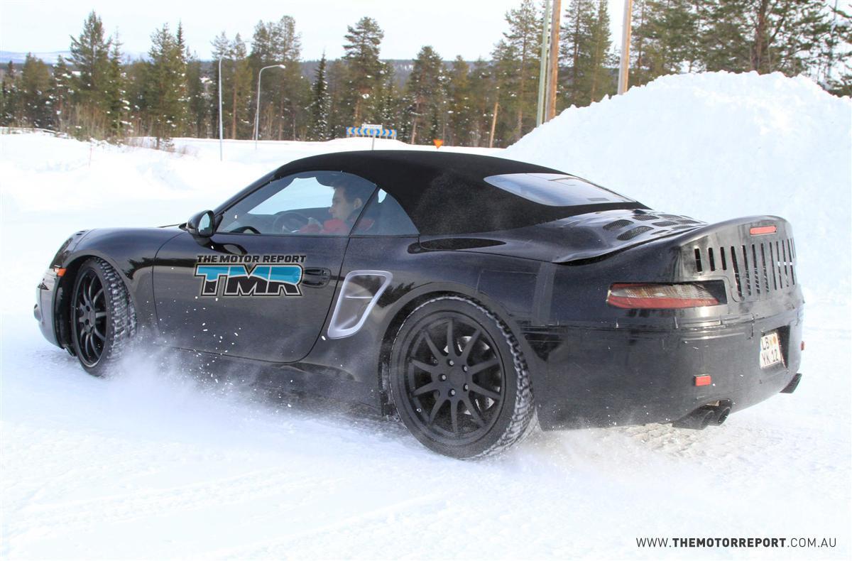 2012_porsche_911_cabriolet_spy_photos_13