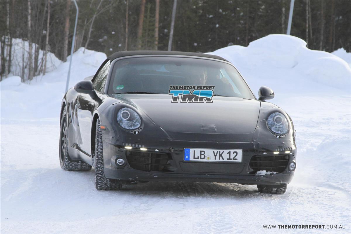 2012_porsche_911_cabriolet_spy_photos_11