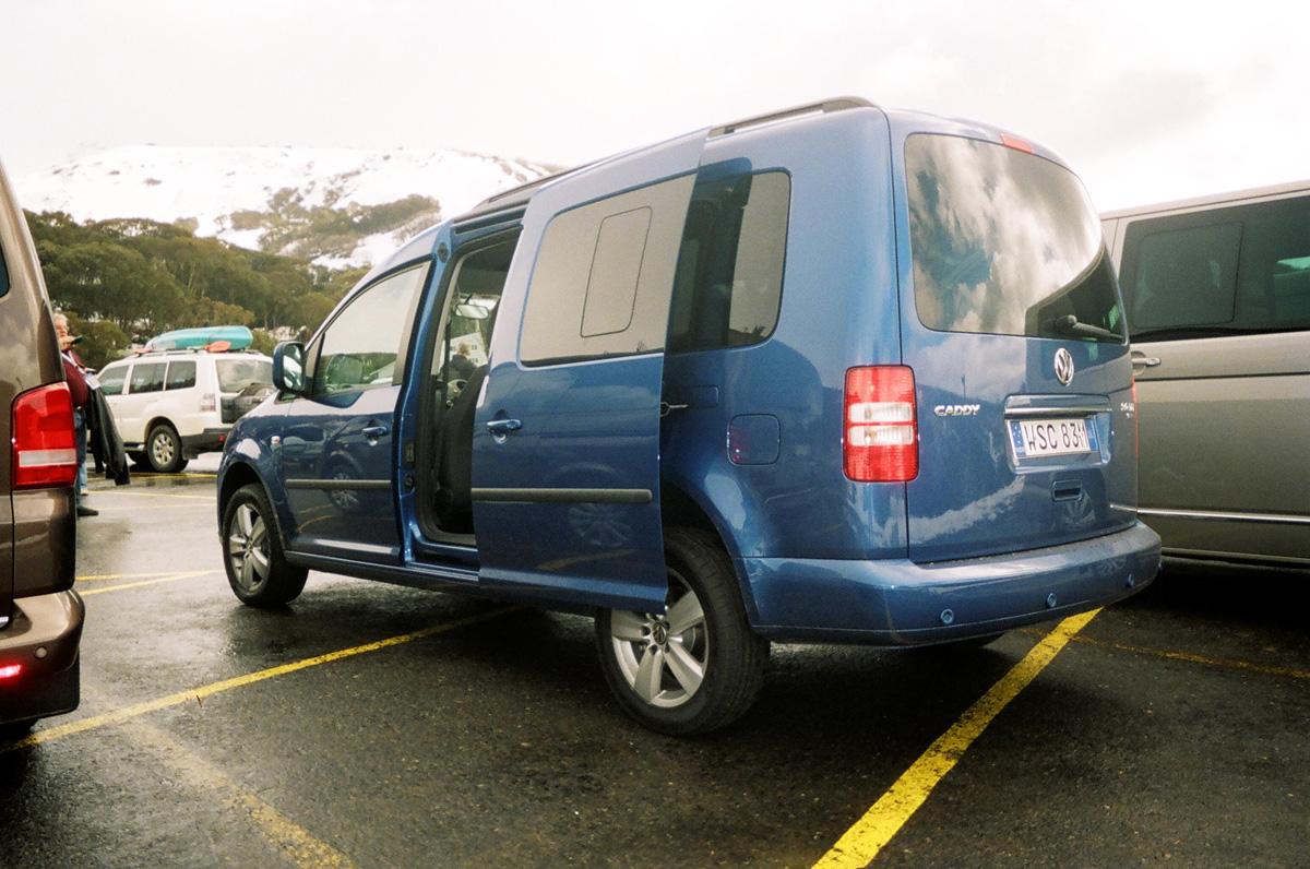 2011_volkswagen_caddy_4motion_launch_00d