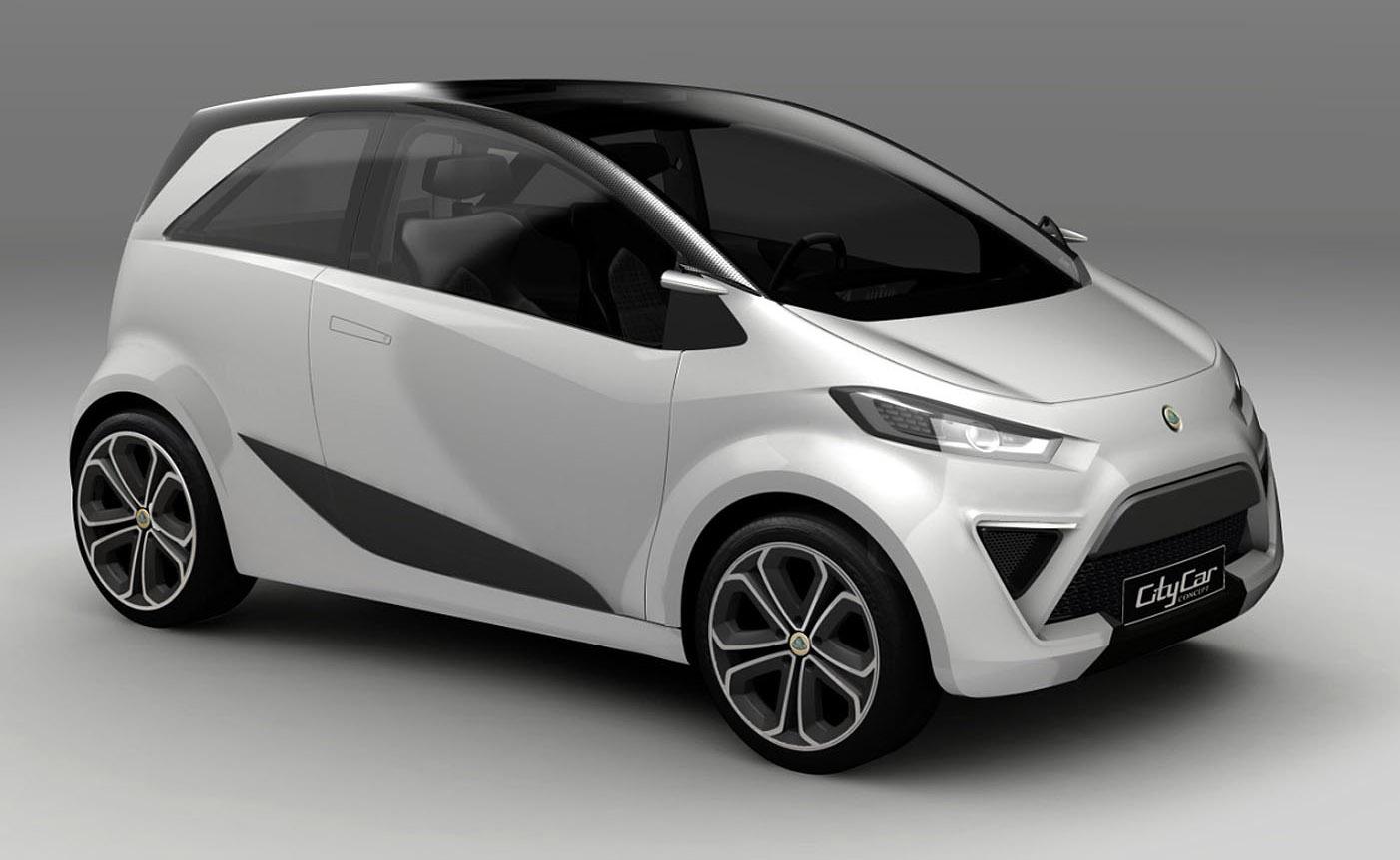 lotus_city_car_concept_01