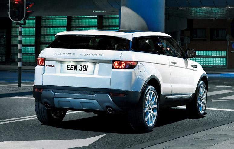 2011_range_rover_evoque_production_02