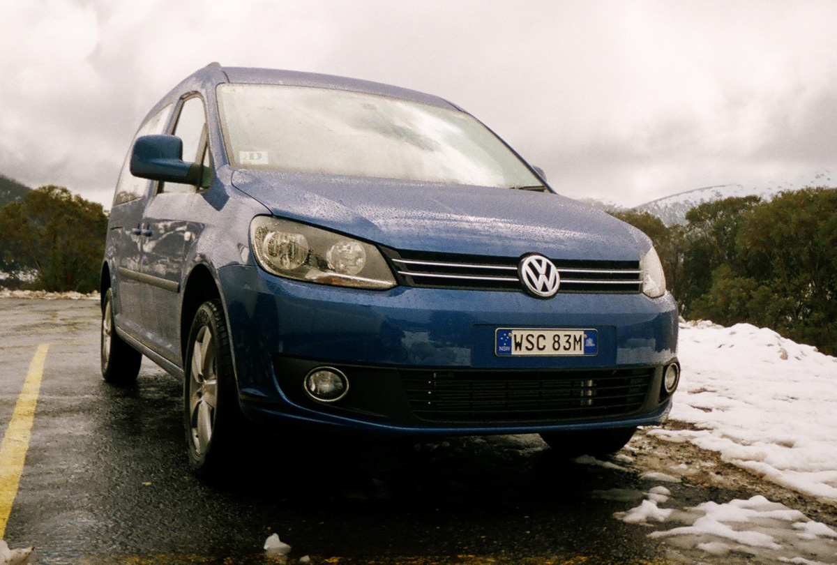2011_volkswagen_caddy_4motion_launch_00a