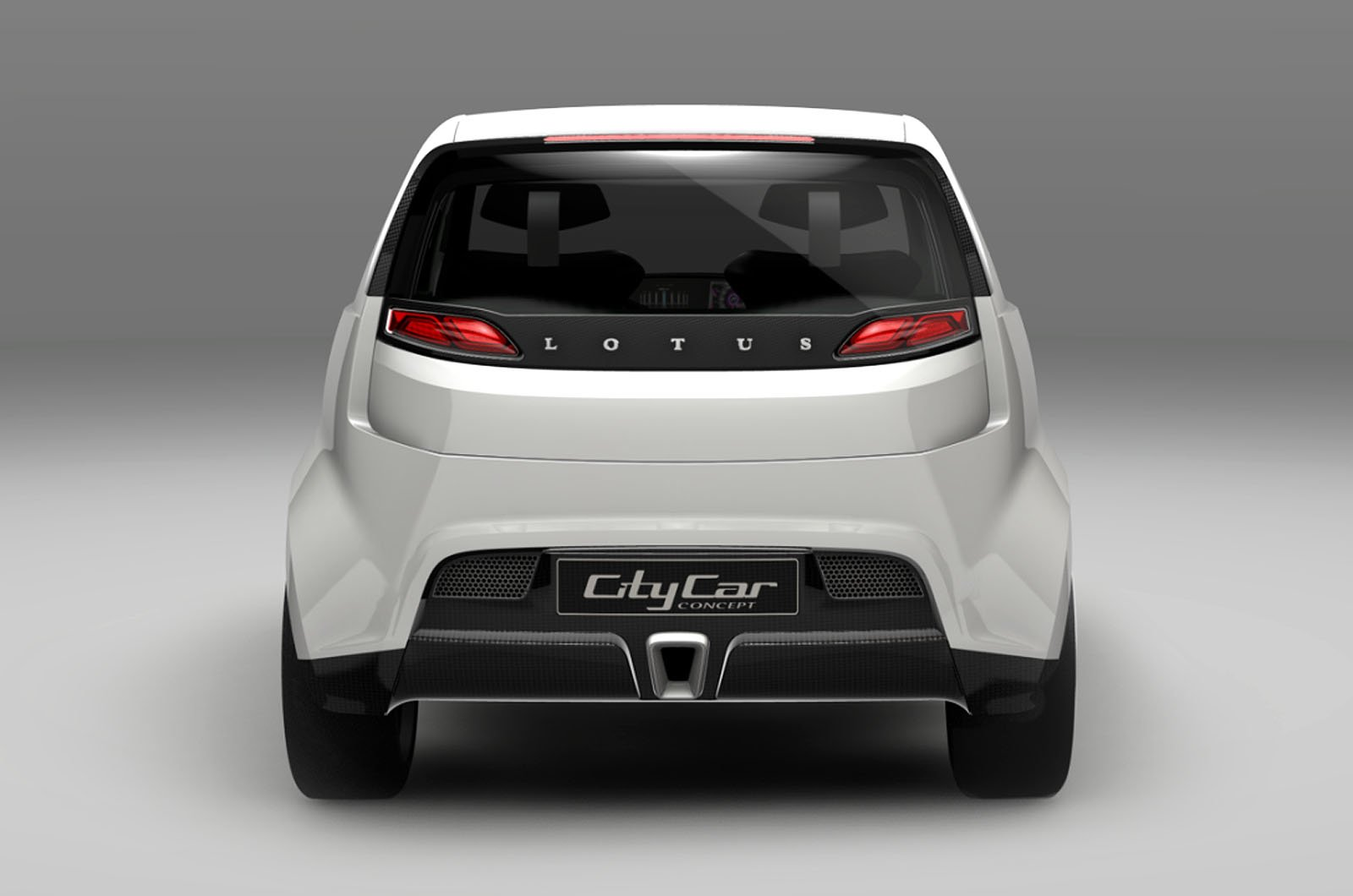 lotus_city_car_concept_03