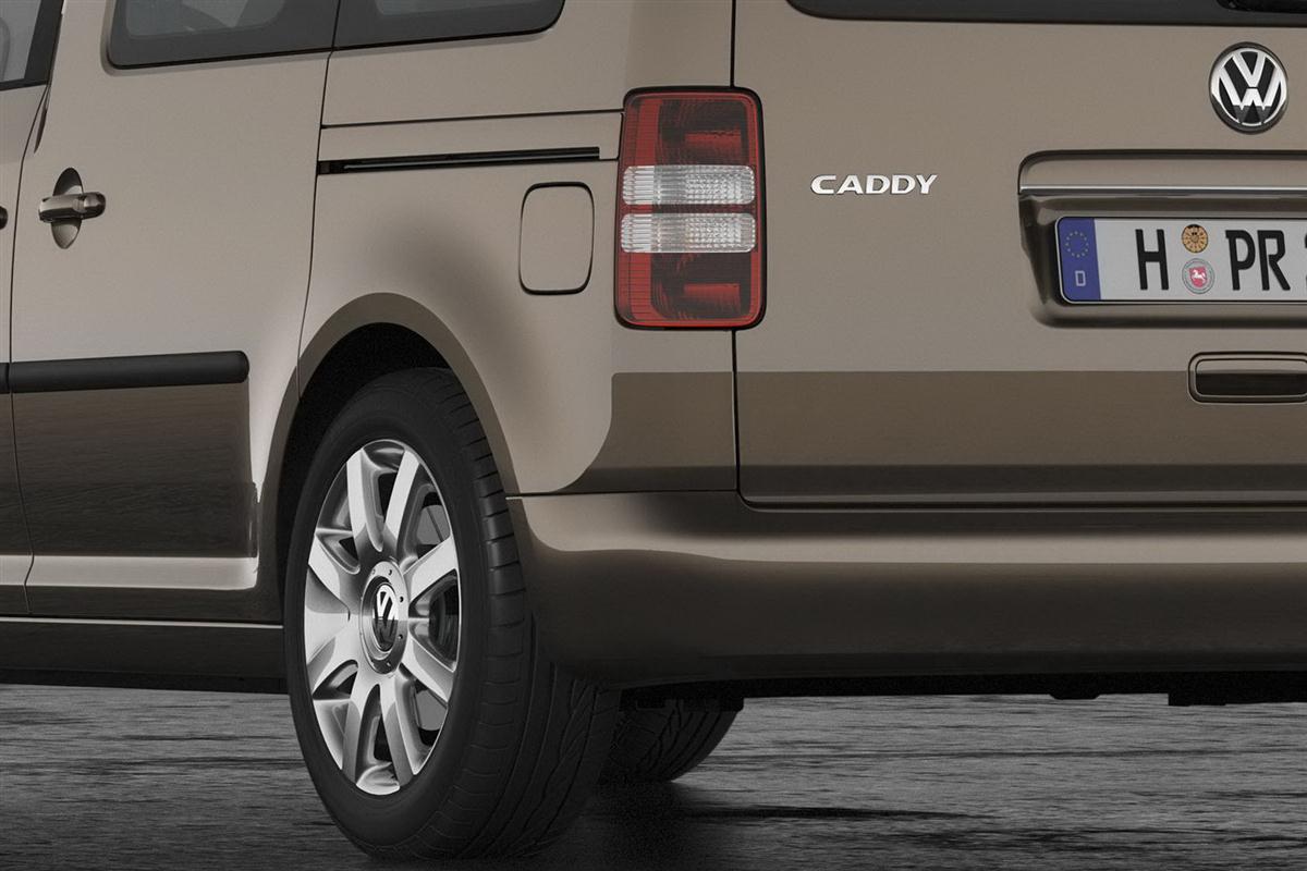 2011_volkswagen_caddy_australia_late_2010_05