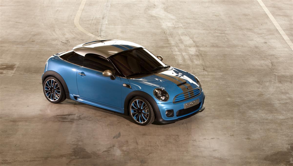 mini-coupe-concept_08.jpg