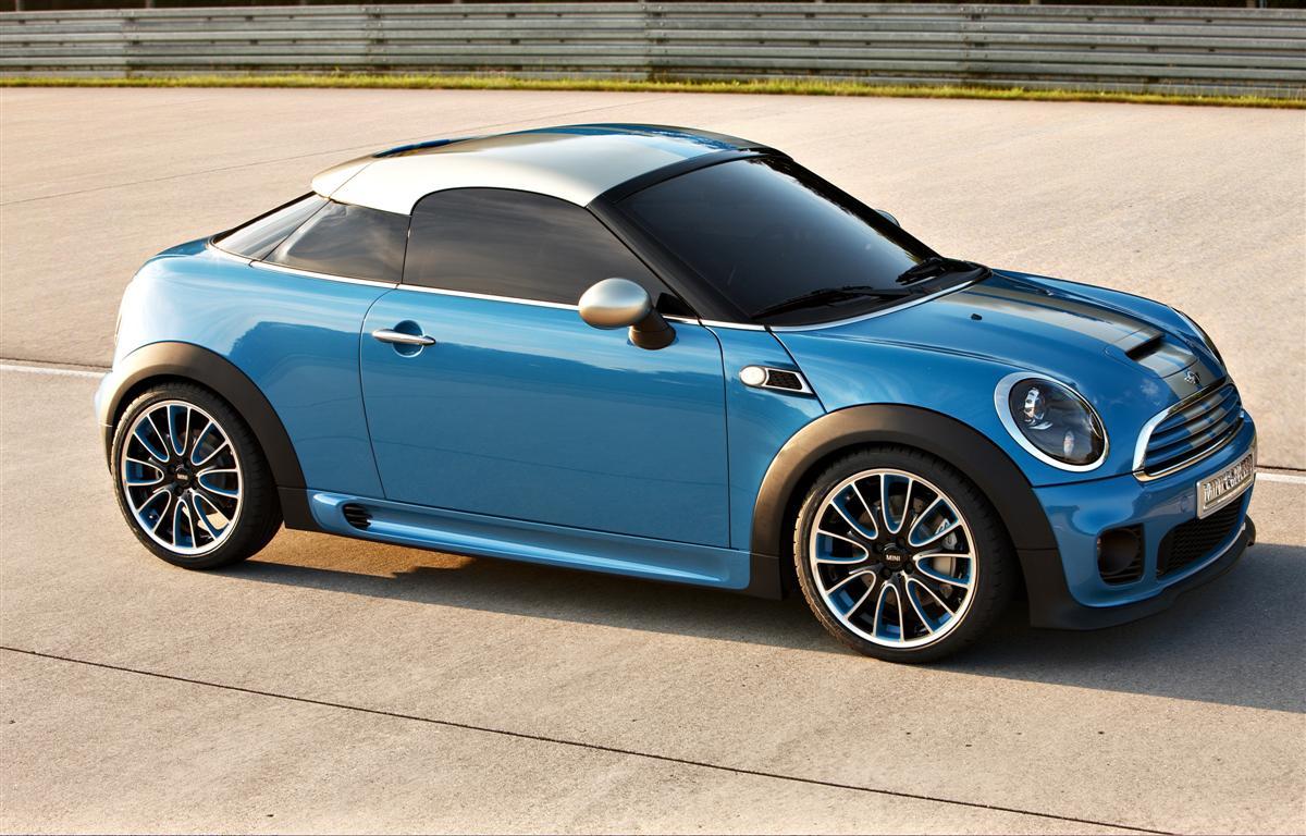 mini-coupe-concept_23.jpg