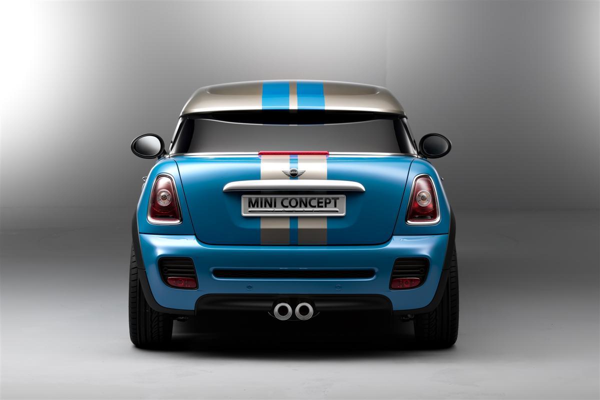 mini-coupe-concept_19.jpg