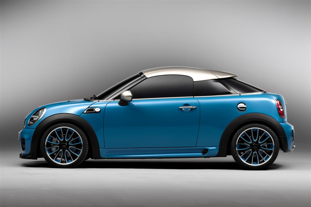 mini-coupe-concept_20.jpg