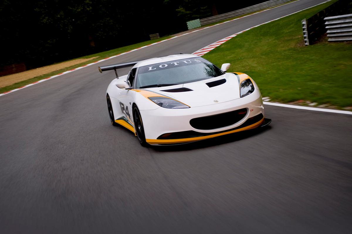 lotus-evora_type-124_01.jpg