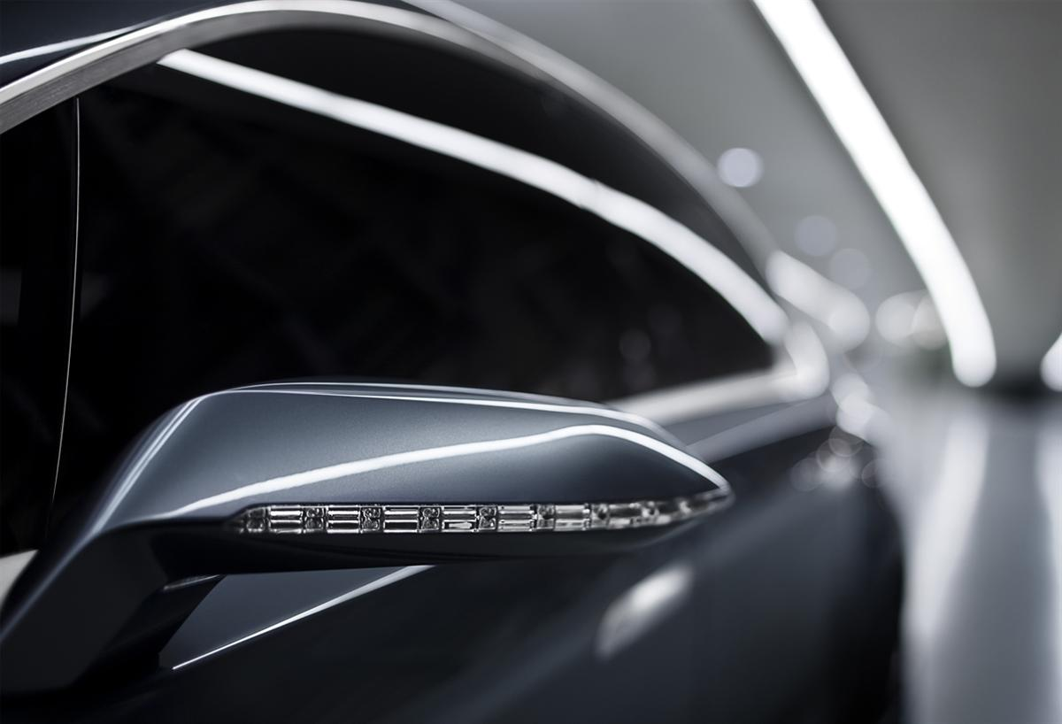 2010_peugeot_5_by_peugeot_concept_2011_508_preview_09