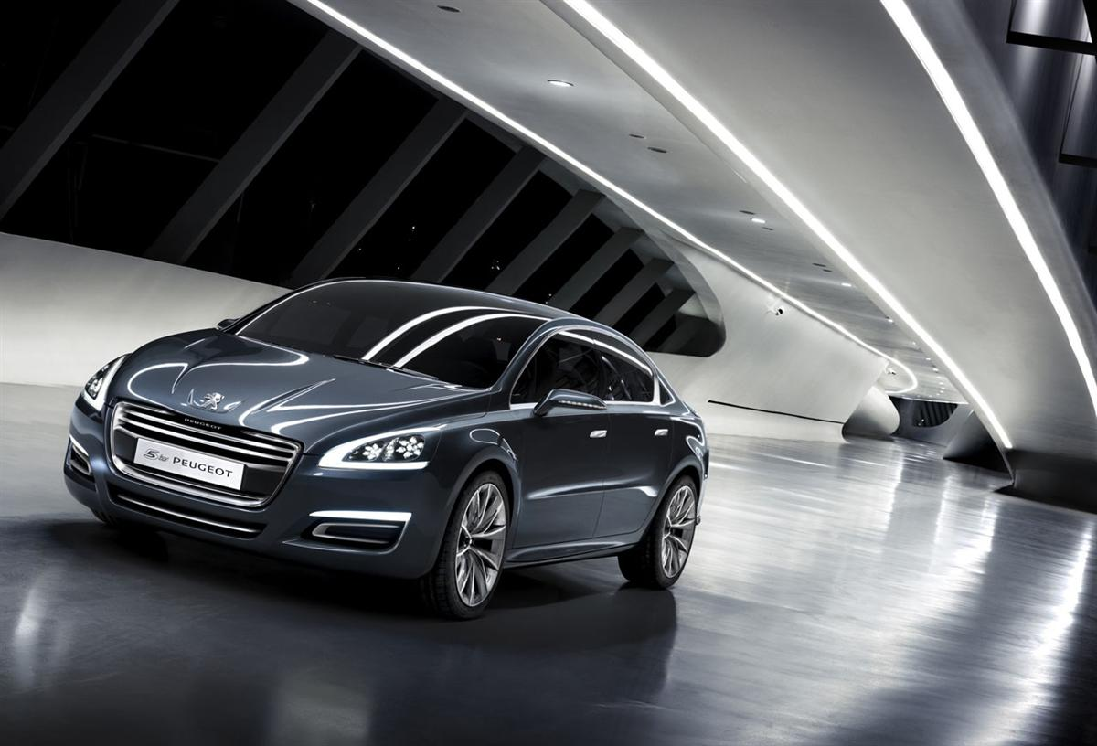 2010_peugeot_5_by_peugeot_concept_2011_508_preview_02