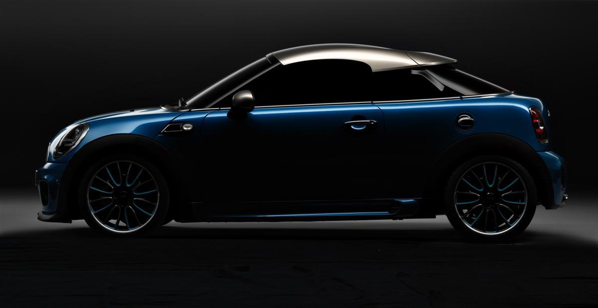 mini-coupe-concept_21.jpg