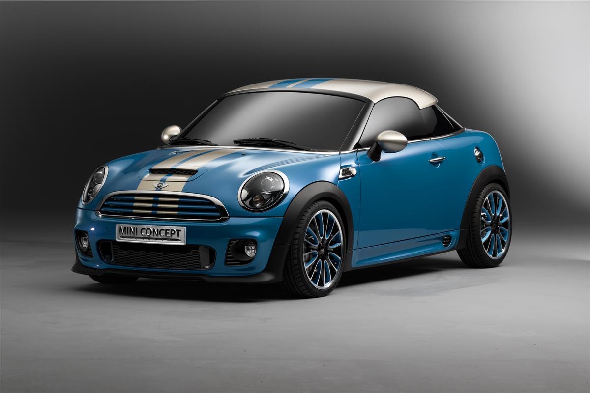 mini-coupe-concept_01.jpg