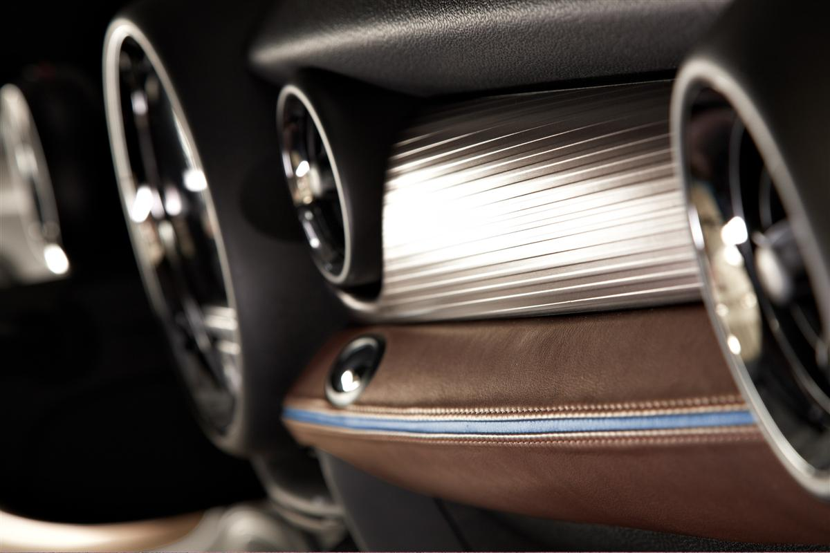 mini-coupe-concept_18.jpg