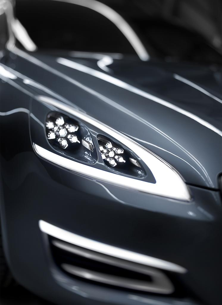 2010_peugeot_5_by_peugeot_concept_2011_508_preview_07