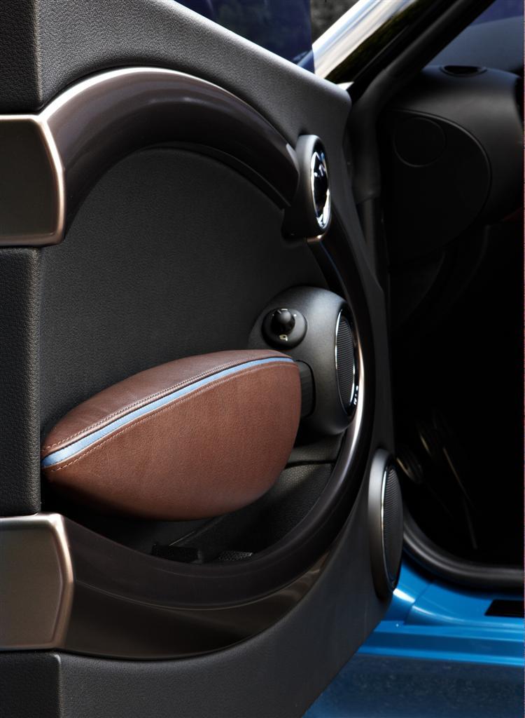 mini-coupe-concept_29.jpg