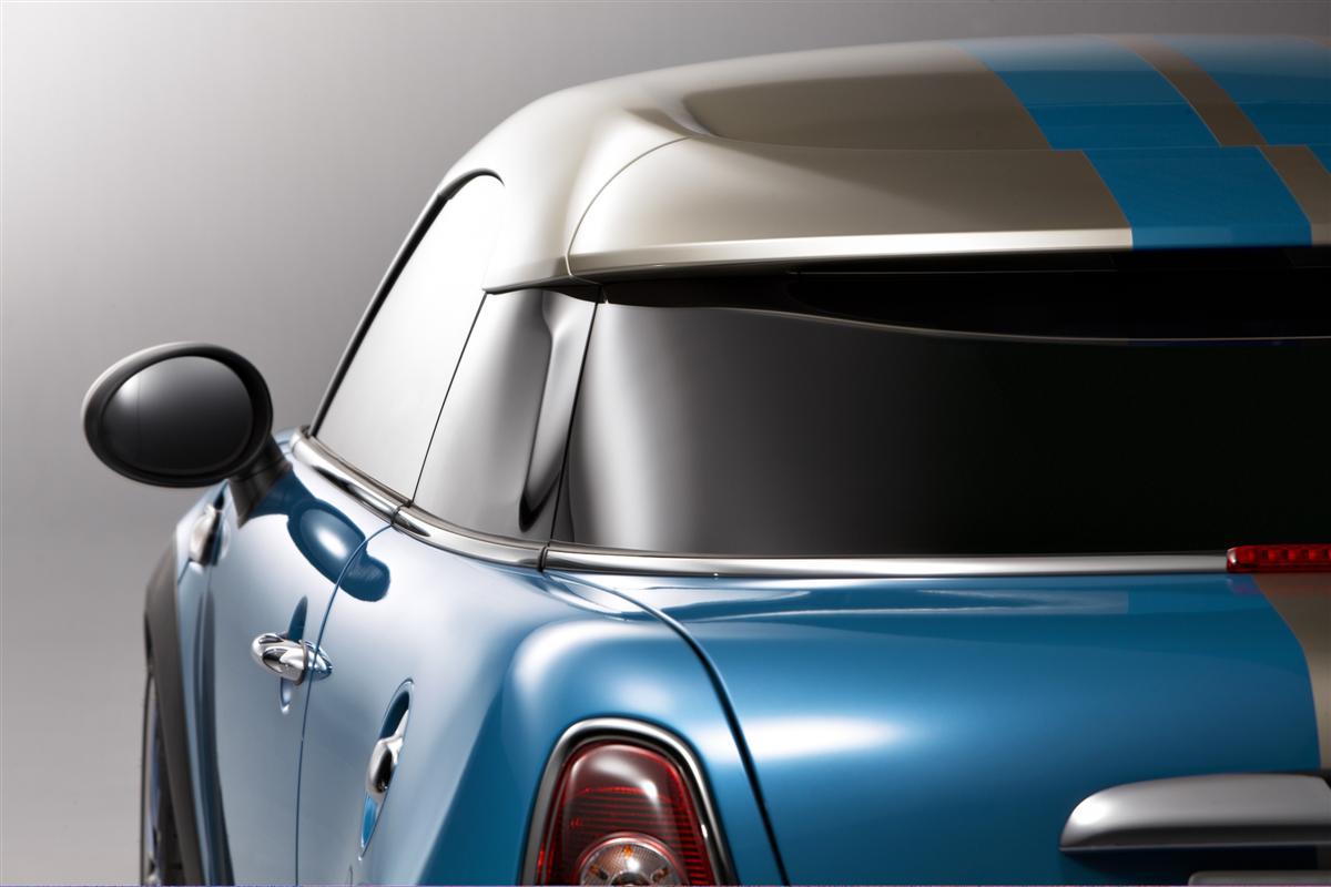 mini-coupe-concept_32.jpg