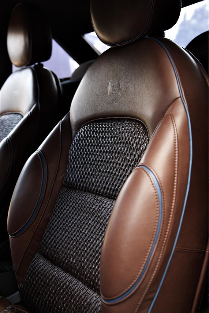 mini-coupe-concept_30.jpg
