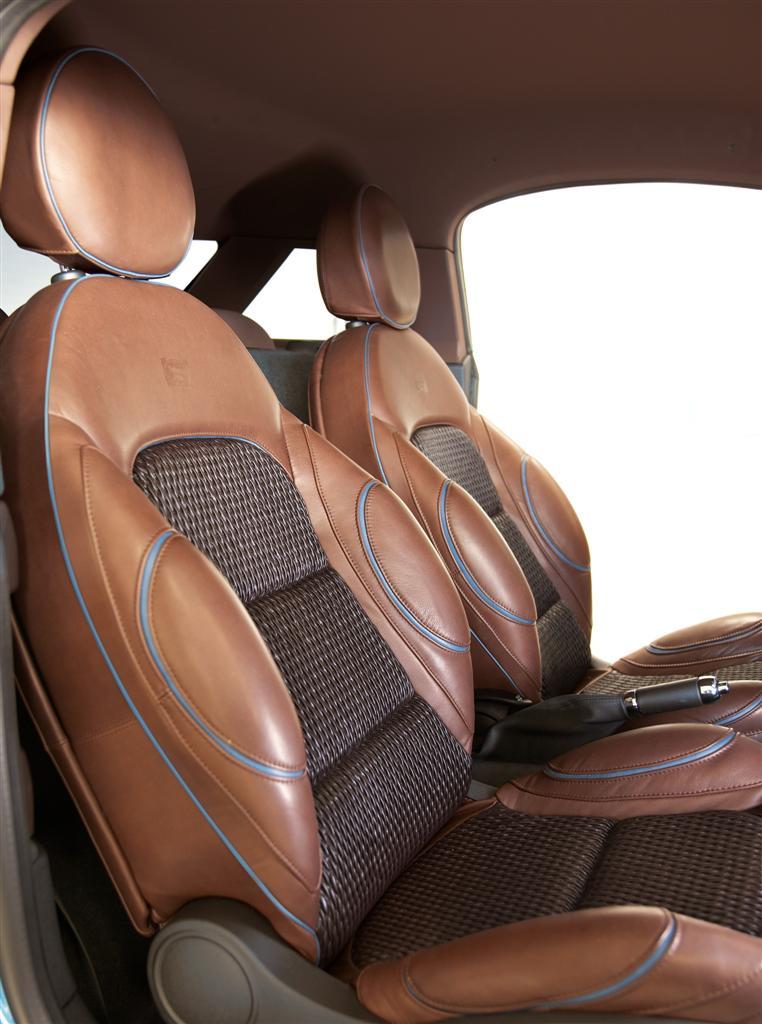 mini-coupe-concept_17.jpg