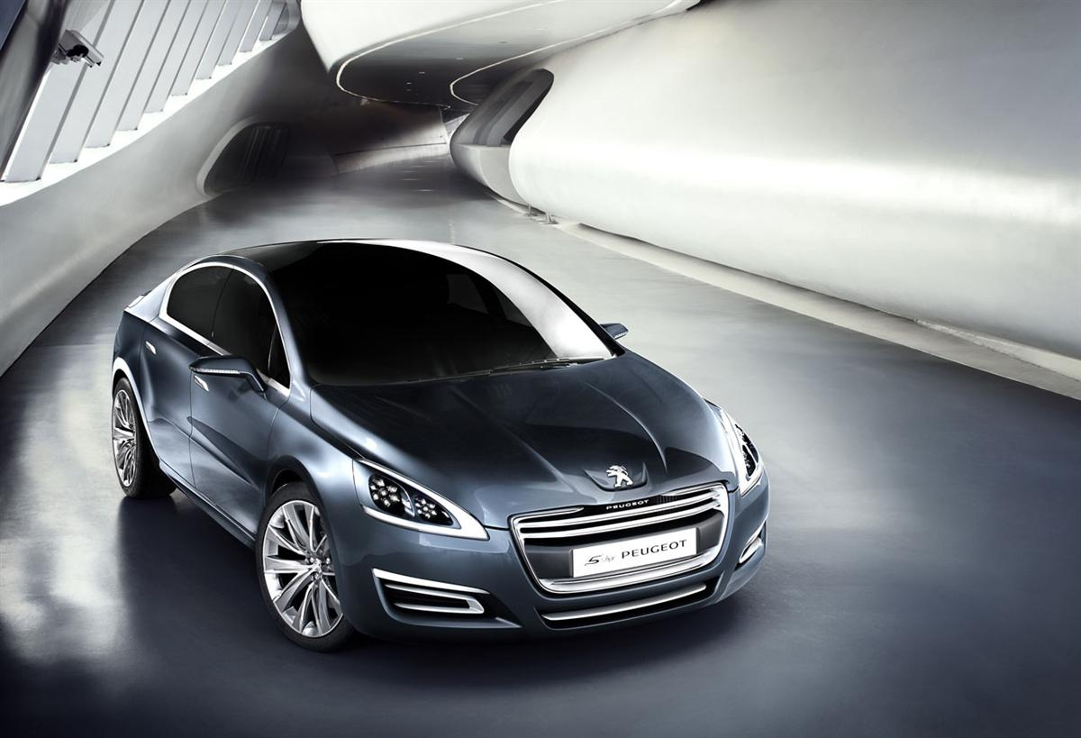 2010_peugeot_5_by_peugeot_concept_2011_508_preview_15