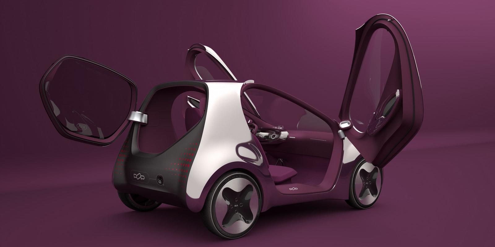 kia_pop_electric_vehicle_concept_13