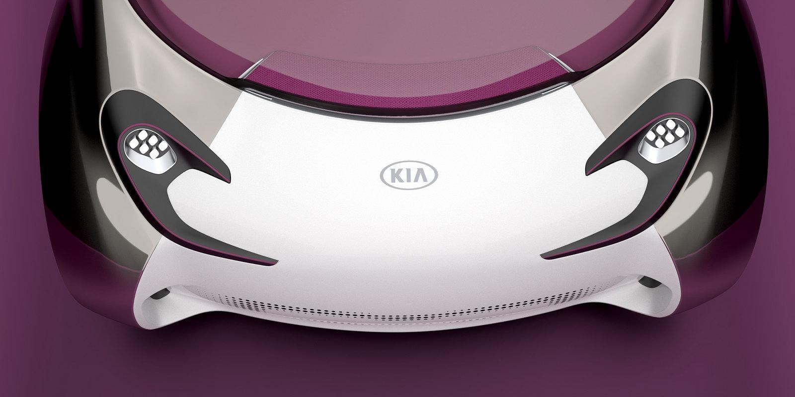 kia_pop_electric_vehicle_concept_03