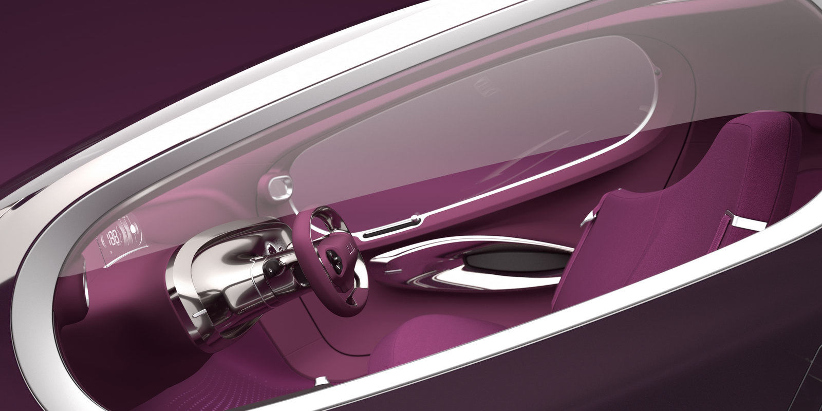 kia_pop_electric_vehicle_concept_10