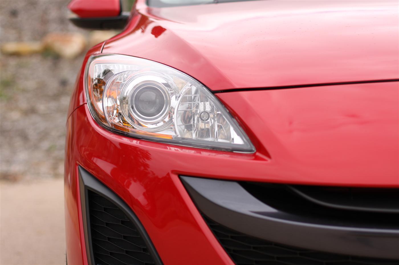 2011_mazda3_sp25_sedan_review_09