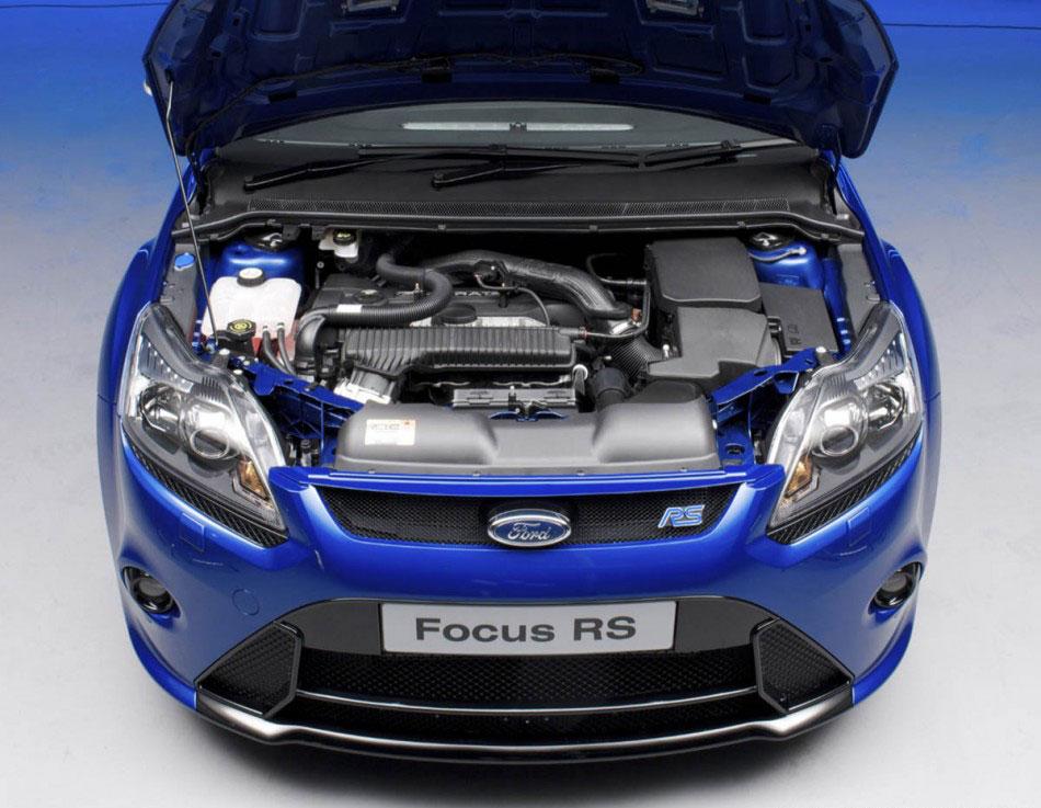 ford_focus_rs_06.jpg