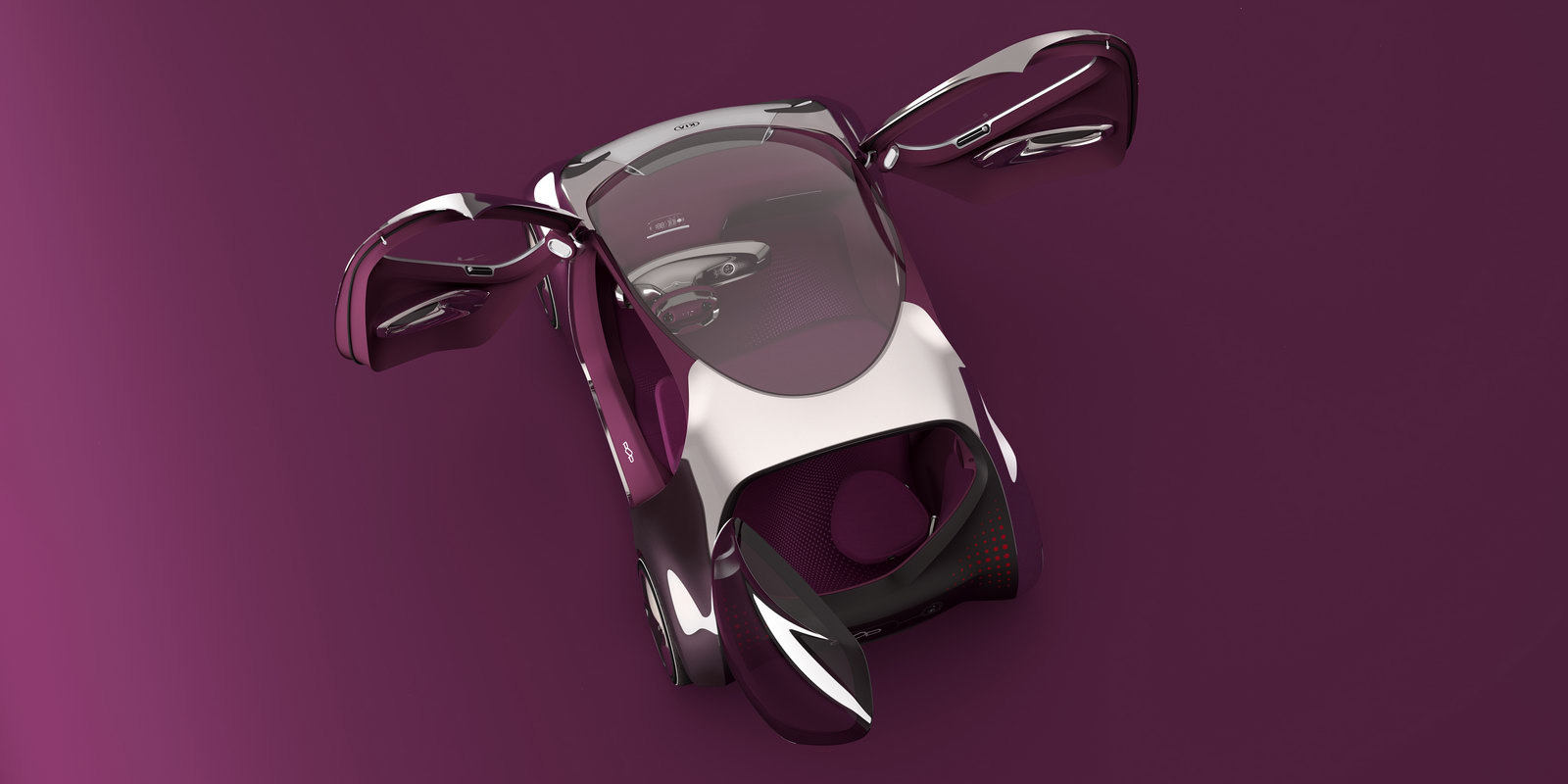 kia_pop_electric_vehicle_concept_14