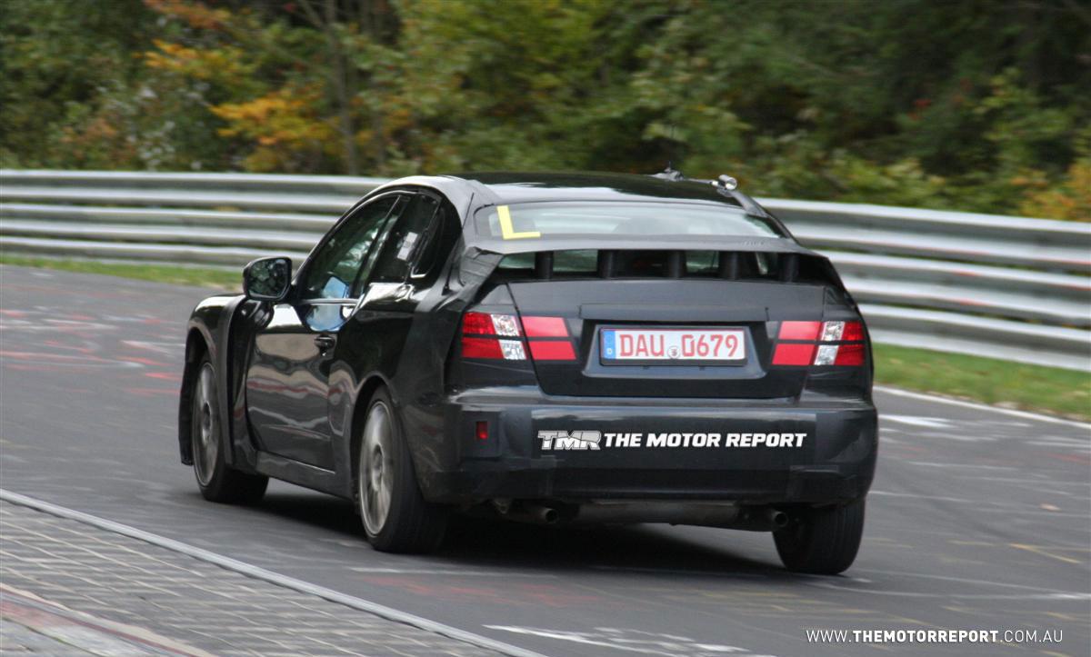 2010_subaru_entry-level-coupe_07.jpg