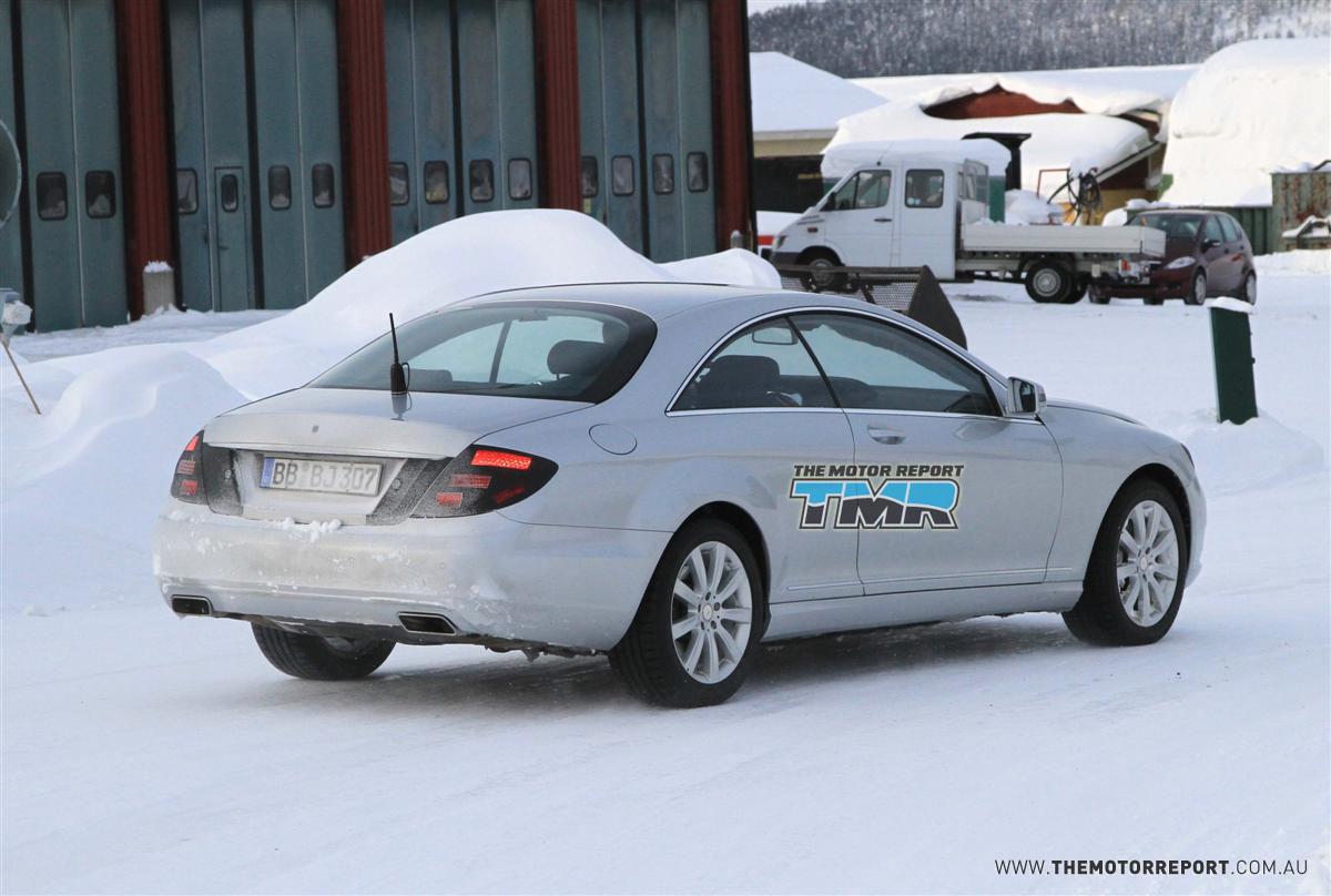 2011_mercedes_benz_s_class_coupe_facelift_spy_shots_13