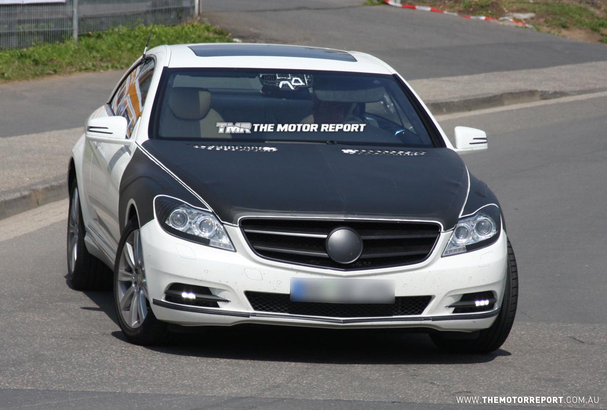 2011_mercedes-benz_s-class_coupe_facelift_spy-shots_01.jpg