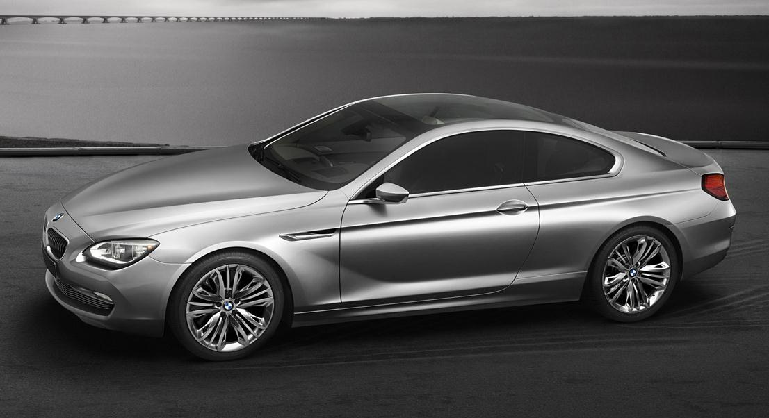 2012_bmw_6_series_coupe_preview_concept_01