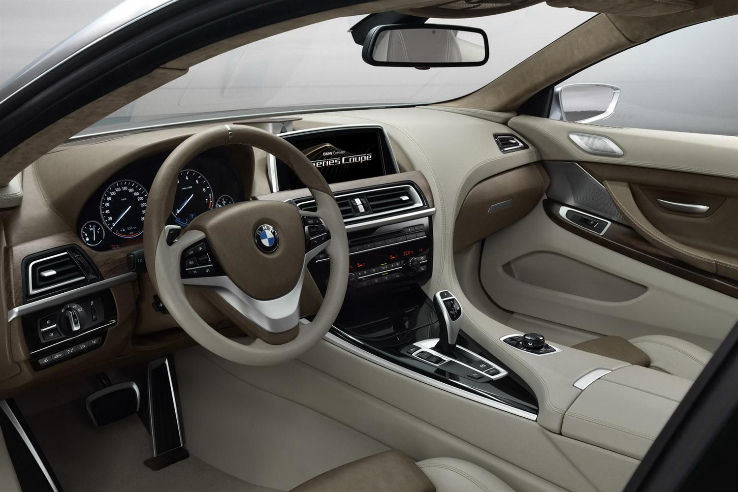 2012_bmw_6_series_coupe_preview_concept_06