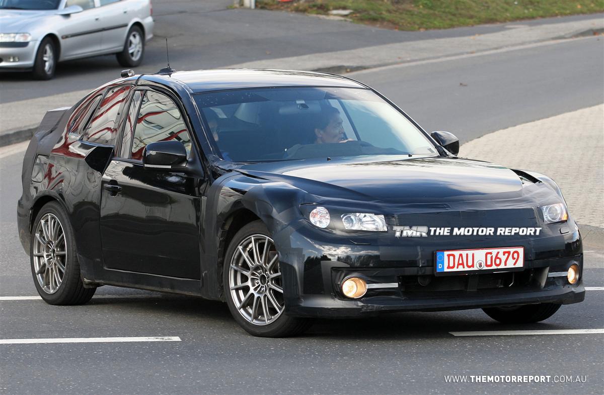 2010_subaru_entry-level-coupe_10.jpg