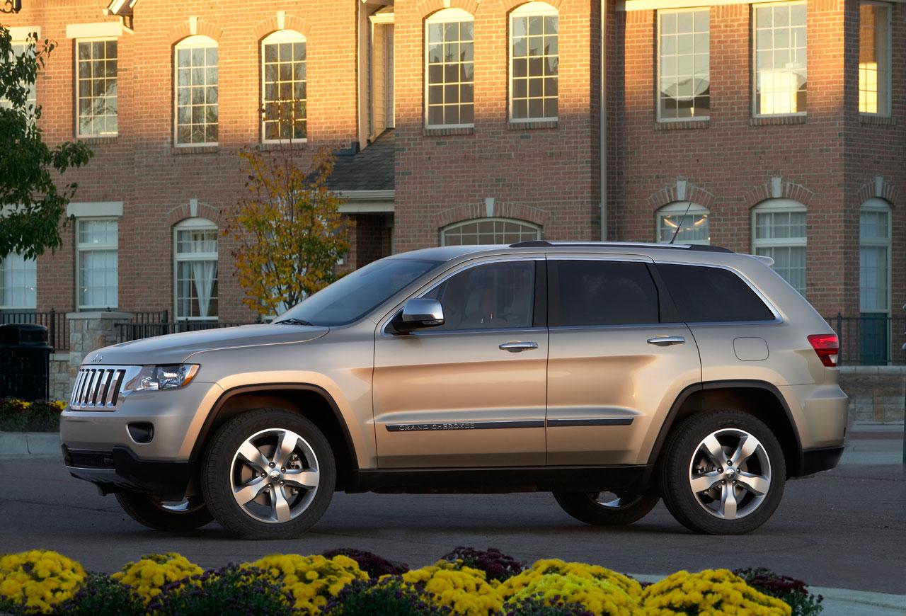 jeep_grand-cherokee_2011_12.jpg