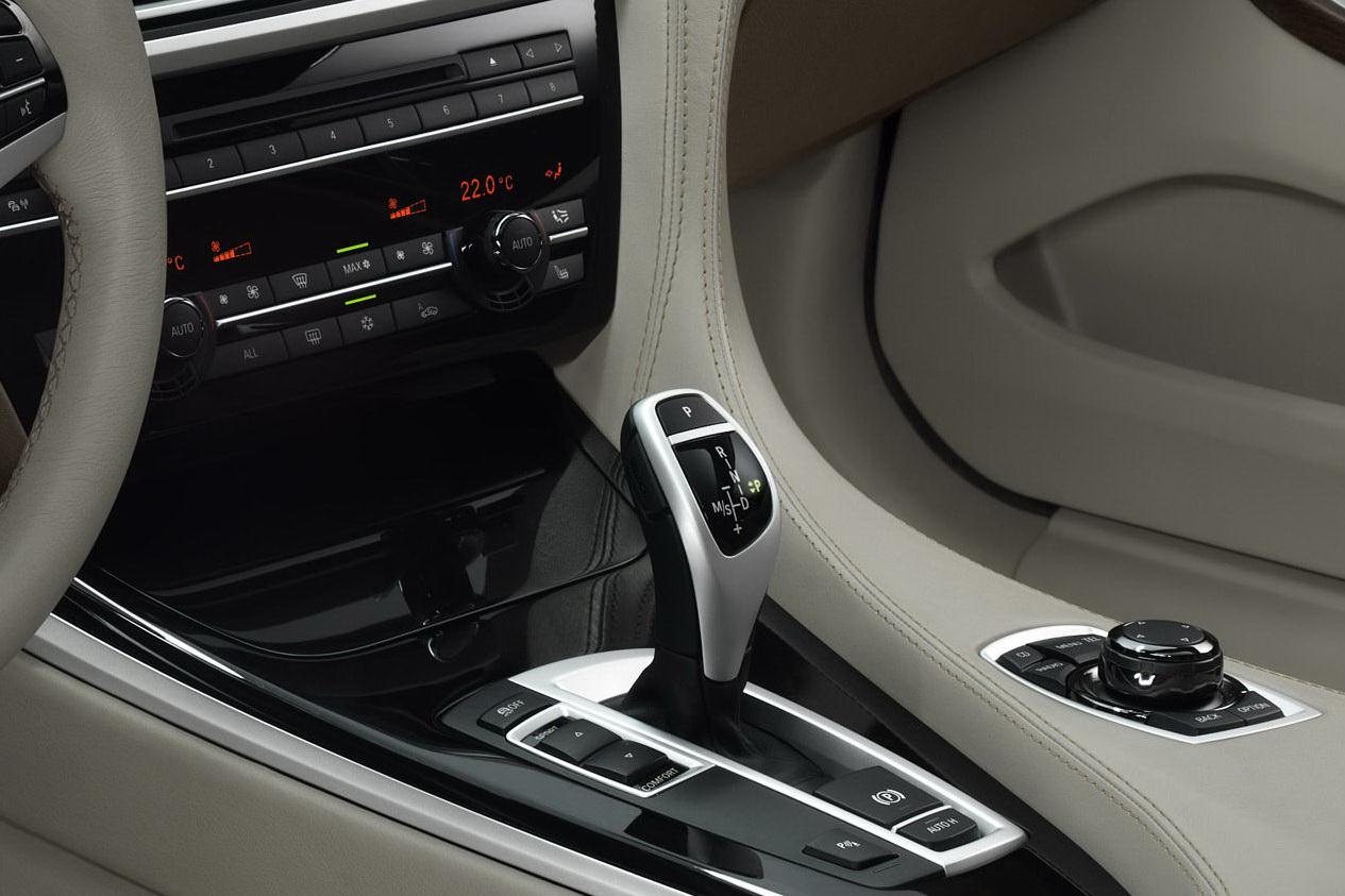 2012_bmw_6_series_coupe_preview_concept_11