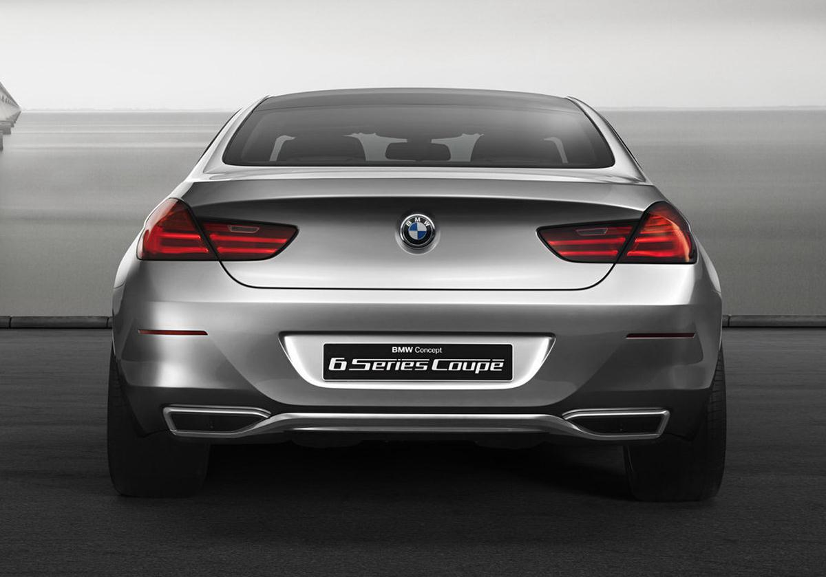 2012_bmw_6_series_coupe_preview_concept_04