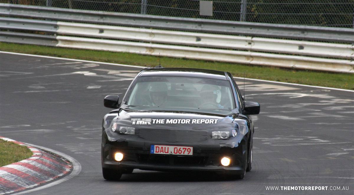 2010_subaru_entry-level-coupe_01.jpg